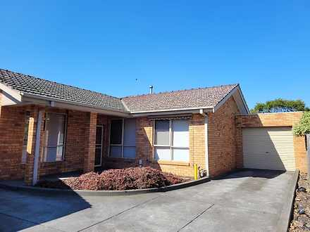 3/1170 North Road, Oakleigh South 3167, VIC Unit Photo