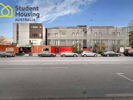 309B/60 Waverley Road, Malvern East 3145, VIC Apartment Photo