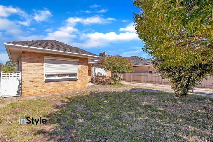 4 Chinnery Avenue, Magill 5072, SA House Photo