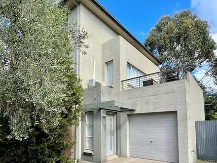 2/5 Wenton Road, Holsworthy 2173, NSW Townhouse Photo