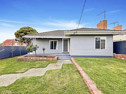52 Saywell Street, North Geelong 3215, VIC House Photo