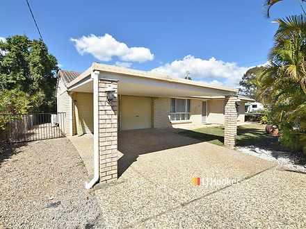 9 Goshawk Drive, Kallangur 4503, QLD House Photo