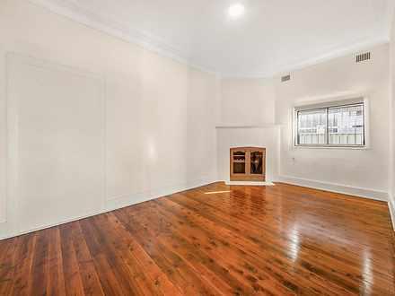 2/45 Bayview Avenue, Earlwood 2206, NSW House Photo