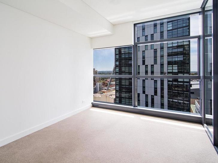 1506/436 Victoria Avenue, Chatswood 2067, NSW Apartment Photo
