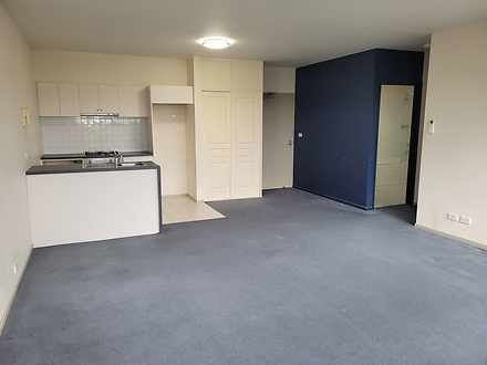 304/80 Speakmen Street, Kensington 3031, VIC Apartment Photo