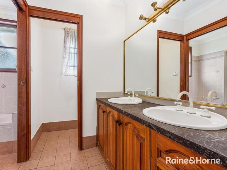 1205 Mamre Road, Kemps Creek 2178, NSW House Photo