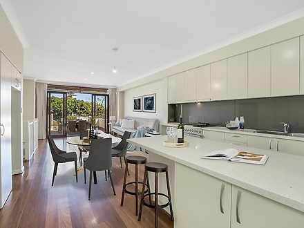 2/87 Macpherson Street, Bronte 2024, NSW Apartment Photo