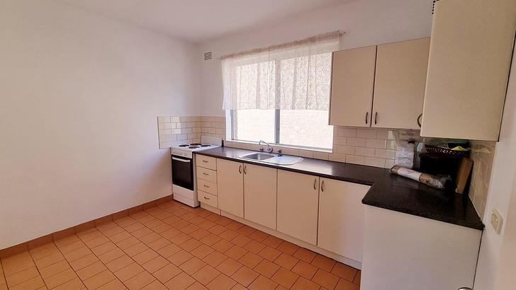 6/16 Grosvenor Crescent, Summer Hill 2130, NSW Apartment Photo