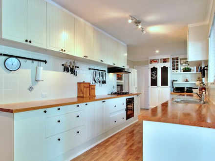 27 Floret Street, Shailer Park 4128, QLD House Photo