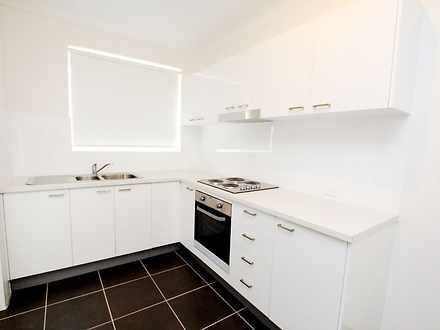 5/4 Oswald Street, Campsie 2194, NSW Unit Photo