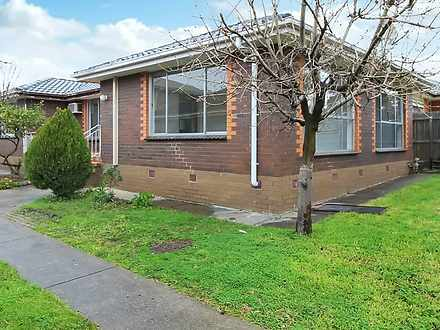 33 Barton Street, Bell Park 3215, VIC House Photo