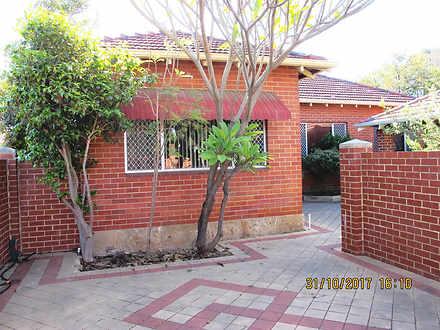 51 Clydesdale Street, Como 6152, WA House Photo