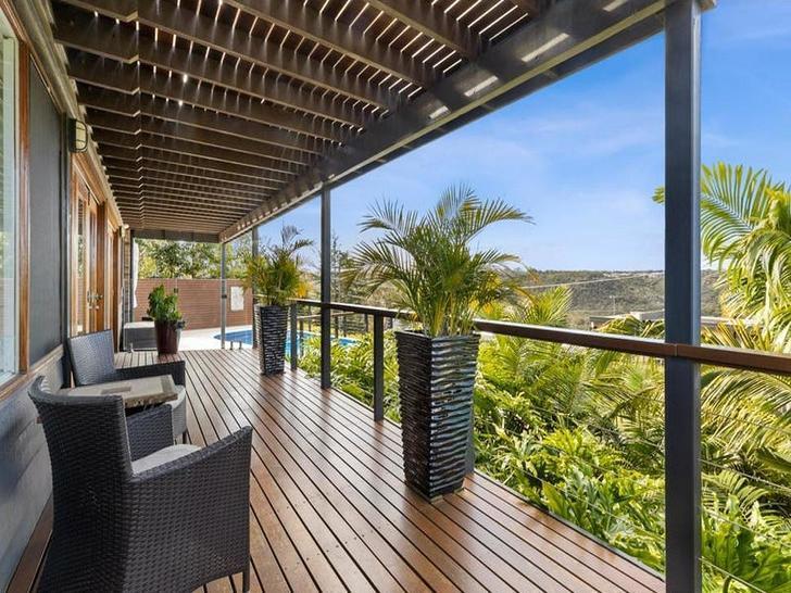 37 Londonderry Drive, Killarney Heights 2087, NSW House Photo