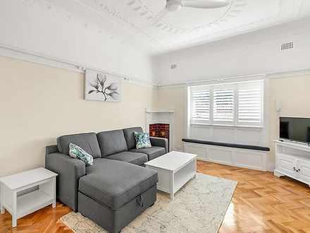 3/272 Birrell Street, Bondi 2026, NSW Apartment Photo