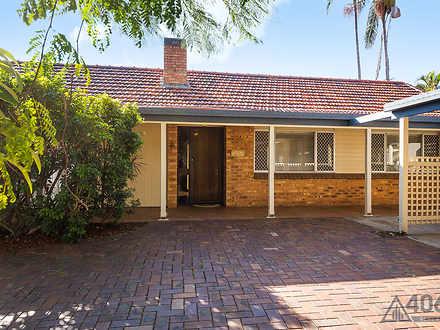 22 Fenchurch Street, Fig Tree Pocket 4069, QLD House Photo
