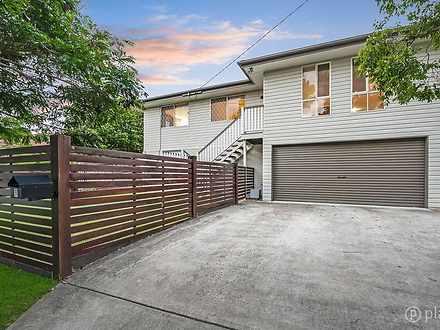 9 Banning Street, Wishart 4122, QLD House Photo