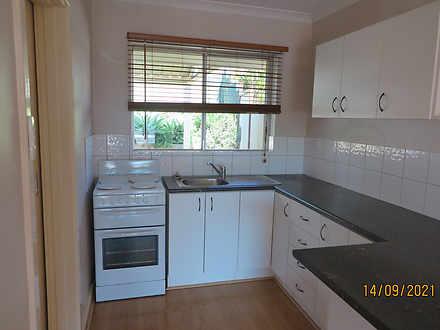 47B Canning Mills Road, Kelmscott 6111, WA Duplex_semi Photo
