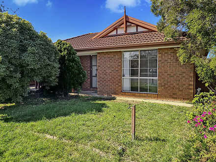 11 Sheeprun Place, Hoppers Crossing 3029, VIC House Photo