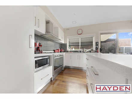 48 Hex Street, West Footscray 3012, VIC House Photo