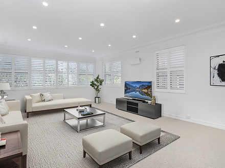 3/44 Cook Street, Randwick 2031, NSW Apartment Photo