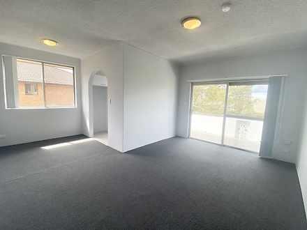 9/20 Rawson Street, Rockdale 2216, NSW Apartment Photo