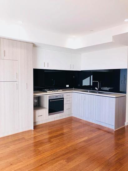 102/146 Bell Street, Coburg 3058, VIC Apartment Photo