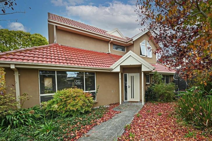 1/9 Johnson Drive, Glen Waverley 3150, VIC House Photo
