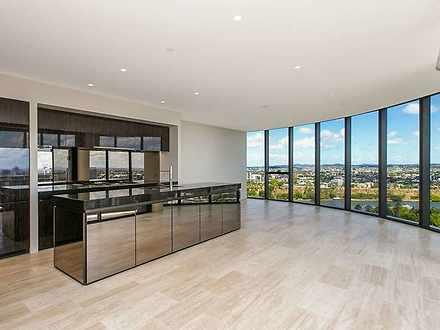 140 Alice Street, Brisbane City 4000, QLD House Photo