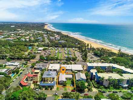 2/7 Rooke Street, Dicky Beach 4551, QLD Unit Photo