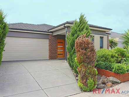 10 Tropic Circuit, Point Cook 3030, VIC House Photo