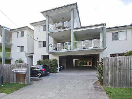 7/8 Kingsmill Street, Chermside 4032, QLD Unit Photo