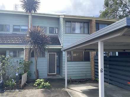 34/22 Chifley Drive, Raymond Terrace 2324, NSW Unit Photo