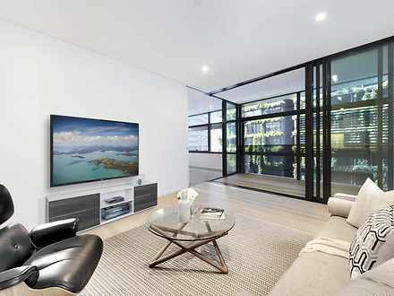817/1 Chippendale Way, Chippendale 2008, NSW Apartment Photo