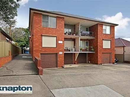 4/49 Dennis Street, Lakemba 2195, NSW Unit Photo