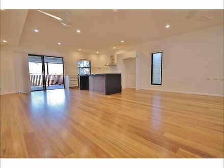 24 Norman Street, East Brisbane 4169, QLD House Photo