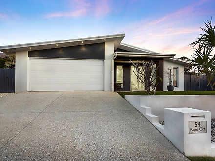 54 Byee Circuit, Aroona 4551, QLD House Photo
