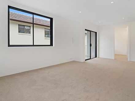 3/10 Moore Street, Bondi 2026, NSW Apartment Photo