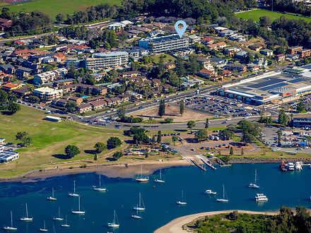 UNIT 102/20 Mort Street, Port Macquarie 2444, NSW Unit Photo