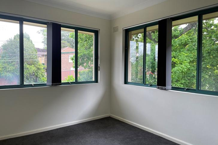 3/1 Frederick Street, Hornsby 2077, NSW Unit Photo