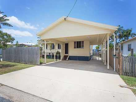 56 Canberra Street, North Mackay 4740, QLD House Photo