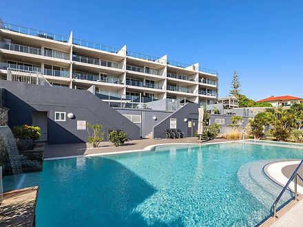 102/20 Mort Street, Port Macquarie 2444, NSW Apartment Photo