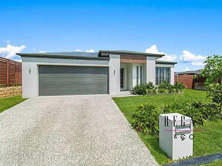 2 Grassway Street, Mango Hill 4509, QLD House Photo