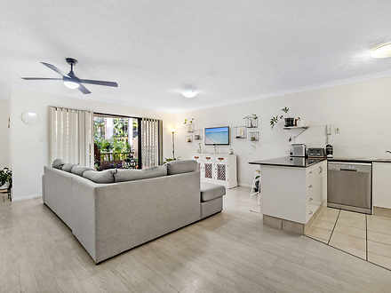 2/61 North Street, Southport 4215, QLD Apartment Photo