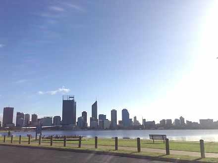 10/39 South Perth Esplanade, South Perth 6151, WA Apartment Photo
