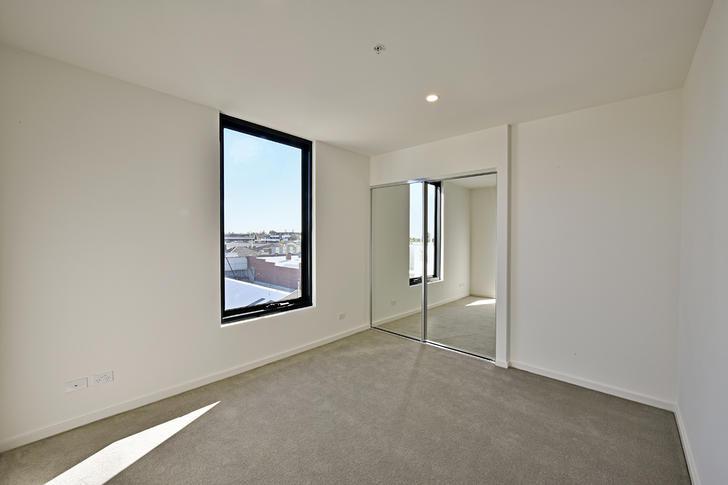 302/40 Mavho Street, Bentleigh 3204, VIC Apartment Photo