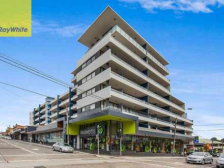 40/2 Haldon Street, Lakemba 2195, NSW House Photo