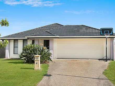 13 Tuckeroo Drive, Meridan Plains 4551, QLD House Photo