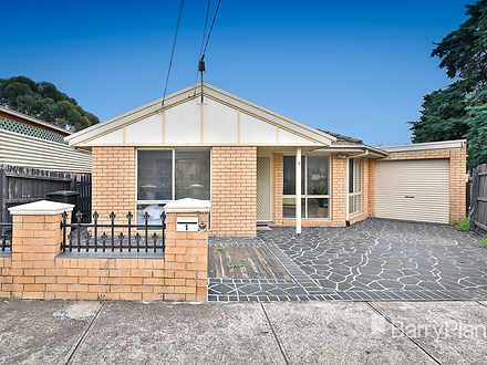 1 Marong Court, Broadmeadows 3047, VIC House Photo