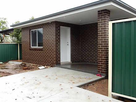 21A Watt Street, Rooty Hill 2766, NSW House Photo