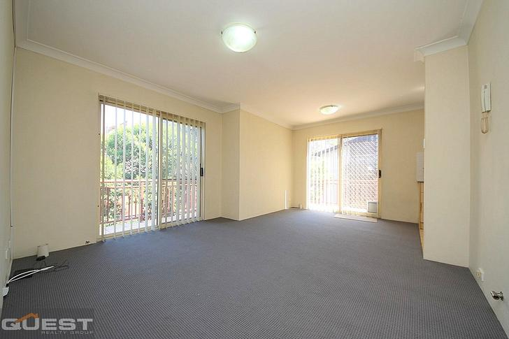 28/17-21 Stanley Street, Bankstown 2200, NSW Unit Photo